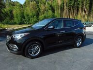 2018 Hyundai Santa Fe Sport 2.4L High Point NC