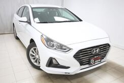 2018_Hyundai_Sonata_SE w/ rearCam_ Avenel NJ