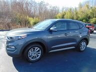 2018 Hyundai Tucson SE High Point NC