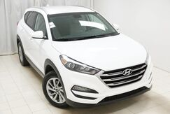 2018_Hyundai_Tucson_SEL AWD Backup Camera 1 Owner_ Avenel NJ