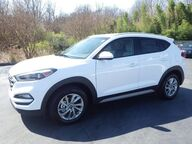 2018 Hyundai Tucson SEL High Point NC