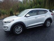 2018 Hyundai Tucson SEL Plus High Point NC