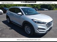 2018 Hyundai Tucson SEL Watertown NY