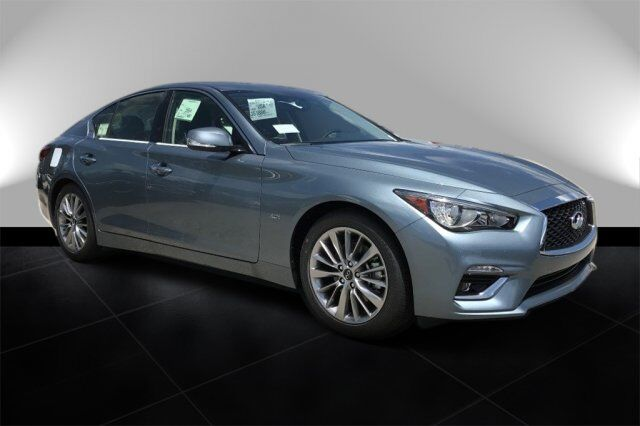 2018 infiniti 3 0t. delighful 2018 with 2018 infiniti 3 0t