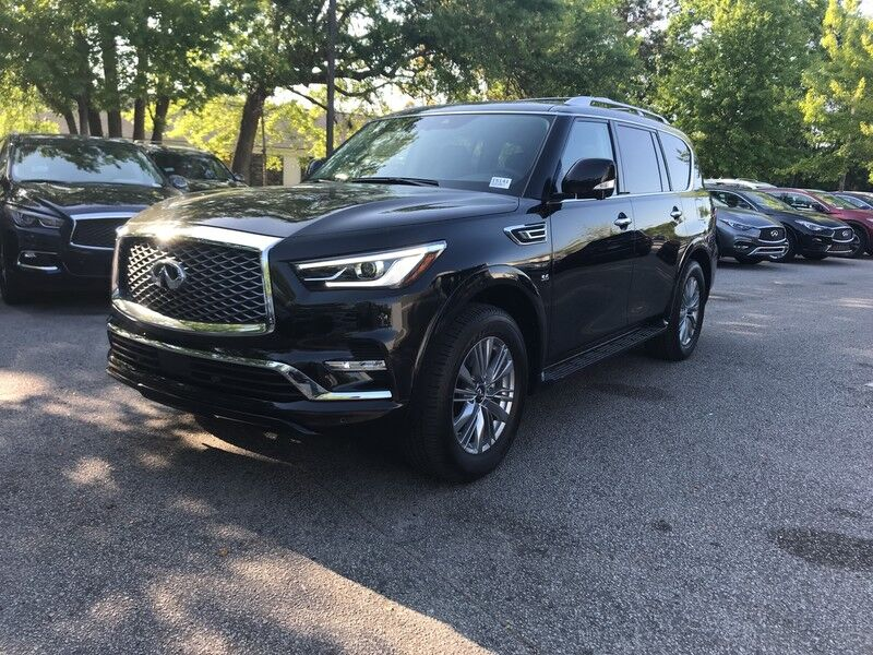 utility in sport qx awd new infinity infiniti inventory pittsburgh