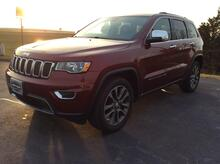 2018_JEEP_GRAND CHEROKEE_Limited_ Viroqua WI