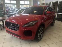 2018_Jaguar_E-PACE_First Edition_ Warwick RI