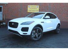 2018_Jaguar_E-PACE_P250 S_ Kansas City KS