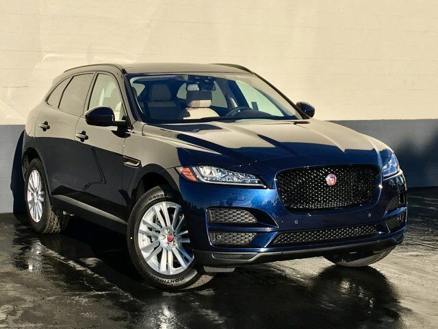 2018 jaguar f pace 20d prestige ventura ca 21247912. Black Bedroom Furniture Sets. Home Design Ideas