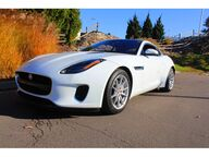 2018 Jaguar F-TYPE 296HP Kansas City KS
