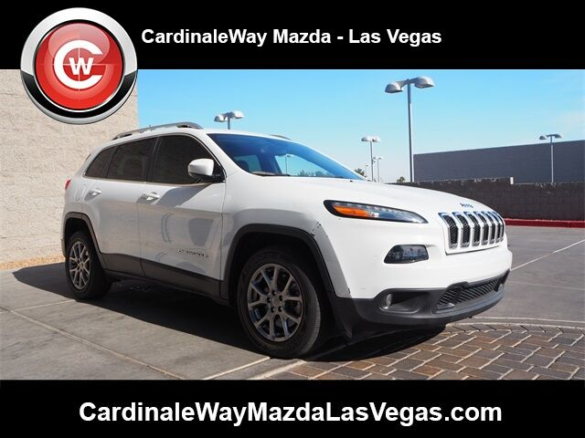 2018 jeep cherokee latitude plus las vegas nv 34470988 2018 jeep cherokee latitude plus las vegas nv 34470988