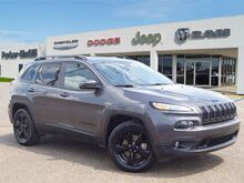 2018_Jeep_Cherokee_Limited_ West Point MS
