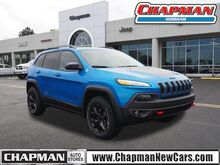 2018_Jeep_Cherokee_Trailhawk_  PA