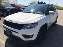 2018_Jeep_Compass_Altitude_ Milwaukee and Slinger WI