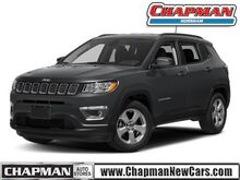 2018_Jeep_Compass_Latitude_  PA