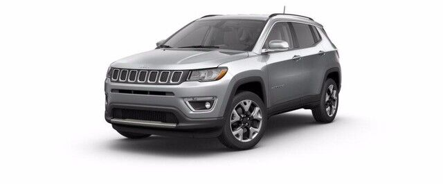2018 jeep compass white. interesting white 2018 jeep compass latitude queens ny  with jeep compass white l