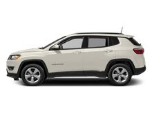 2018_Jeep_Compass_Limited_  PA