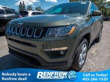 2018_Jeep_Compass_North 4x4_ Calgary AB