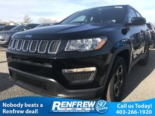 2018_Jeep_Compass_Sport FWD_ Calgary AB