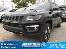 2018_Jeep_Compass_Trailhawk 4x4_ Calgary AB