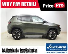 2018_Jeep_Compass_Trailhawk 4x4_ Maumee OH