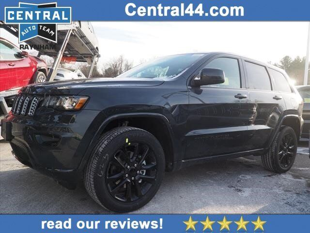 certified sport pre inventory cherokee jeep altitude grand used owned utility