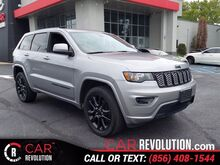 2018_Jeep_Grand Cherokee_Altitude_ Avenel NJ