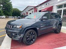 2018_Jeep_Grand Cherokee_Altitude_ Marshfield MA