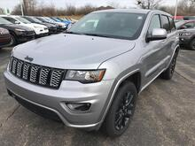 2018_Jeep_Grand Cherokee_Altitude_ Milwaukee and Slinger WI