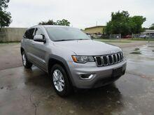2018_Jeep_Grand Cherokee_Laredo 2WD_ Houston TX