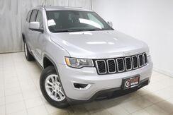 2018_Jeep_Grand Cherokee_Laredo 4WD w/ rearCam_ Avenel NJ