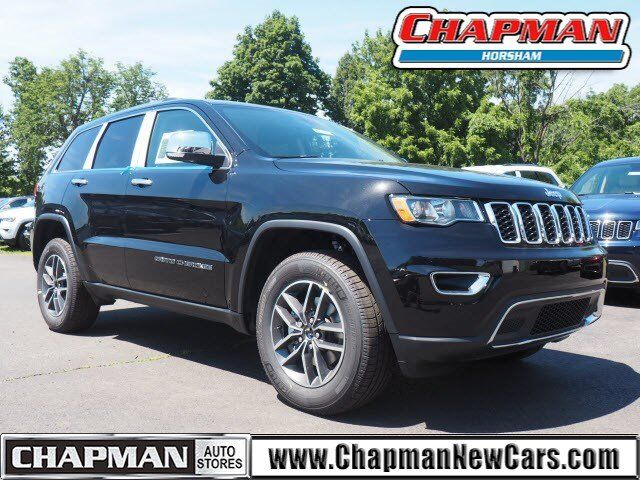 Fresh Chapman Vehicle Security Systems