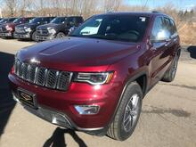 2018_Jeep_Grand Cherokee_Limited_ Milwaukee and Slinger WI