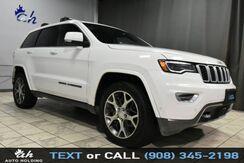 2018_Jeep_Grand Cherokee_Sterling Edition_ Hillside NJ