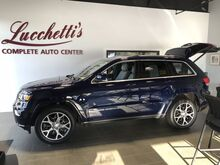 2018_Jeep_Grand Cherokee_Sterling Edition_ Marshfield MA