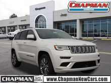 2018_Jeep_Grand Cherokee_Summit_  PA