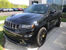 2018_Jeep_Grand Cherokee_Trackhawk_ Milwaukee and Slinger WI
