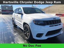 2018_Jeep_Grand Cherokee_Trackhawk_ Raleigh NC