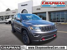 2018_Jeep_Grand Cherokee_Trailhawk_  PA