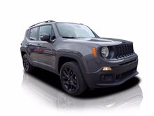 2018_Jeep_Renegade_Altitude_ Philadelphia PA