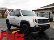 2018_Jeep_Renegade_Trailhawk_ Fishers IN