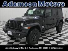 2018_Jeep_Wrangler Unlimited__ Rochester MN