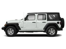 2018_Jeep_Wrangler Unlimited_Moab_  PA