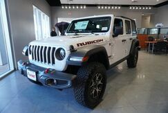 2018_Jeep_Wrangler Unlimited_Rubicon_  TX