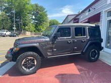 2018_Jeep_Wrangler Unlimited_Rubicon_ Marshfield MA
