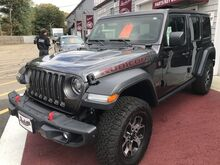 2018_Jeep_Wrangler Unlimited_Rubicon_ Marshfield MA