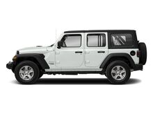 2018_Jeep_Wrangler Unlimited_Sahara_  PA