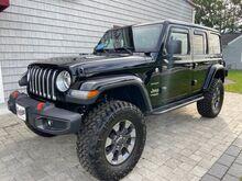 2018_Jeep_Wrangler Unlimited_Sahara_ Marshfield MA