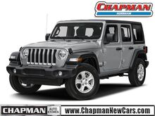 2018_Jeep_Wrangler Unlimited_Sport_  PA