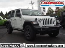 2018_Jeep_Wrangler Unlimited_Sport S_  PA